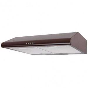 Кухонная вытяжка Ventolux ALDO 60 BR 2M