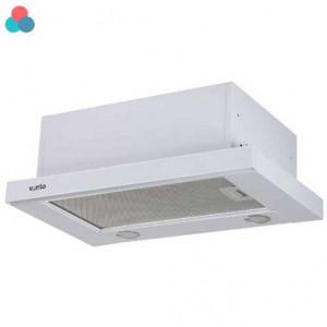 Кухонная вытяжка Ventolux GARDA 50 WH (750) SMD LED