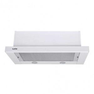 Кухонная вытяжка Ventolux GARDA 60 WH (800) SMD LED