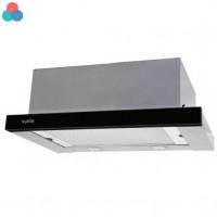 Кухонная вытяжка Ventolux GARDA 50 XBG (750) SMD LED