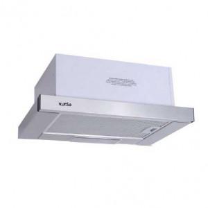 Кухонная вытяжка Ventolux GARDA 45 INOX (700) SLIM