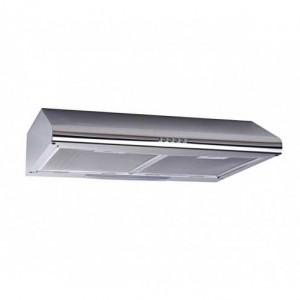 Кухонная вытяжка Ventolux ALDO 60 INOX 2M