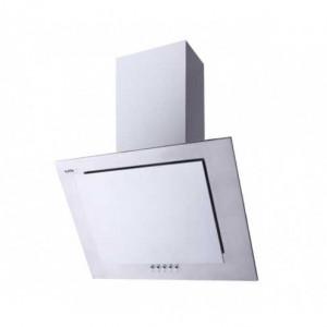 Кухонная вытяжка Ventolux FIORE 60 X (750) PB