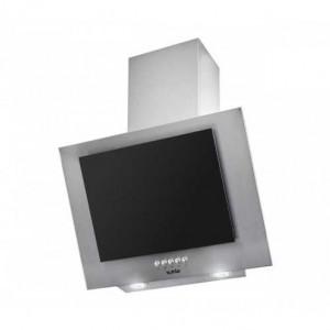 Кухонная вытяжка Ventolux FIORE 60 X/BG (750) PB