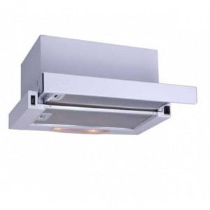 Кухонная вытяжка Ventolux GARDA 60 WH (650)