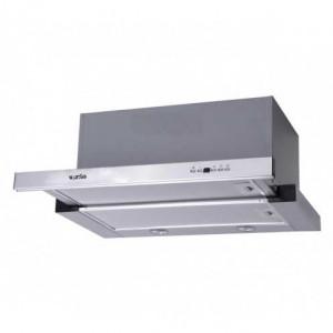 Кухонная вытяжка Ventolux GARDA 60 X D5 (1000) EU