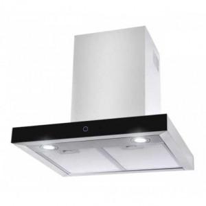 Кухонная вытяжка Ventolux ITALIA 60 BG (900) TC