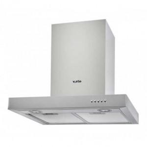 Кухонная вытяжка Ventolux ITALIA 60 INOX (900) PB