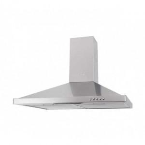Кухонная вытяжка Ventolux LIDO 60 INOX (450)