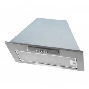 Кухонная вытяжка Ventolux PUNTO 60 (750) PB