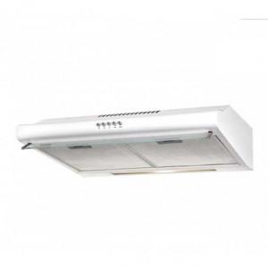 Кухонная вытяжка Ventolux ROMA 60 WH 2M LUX