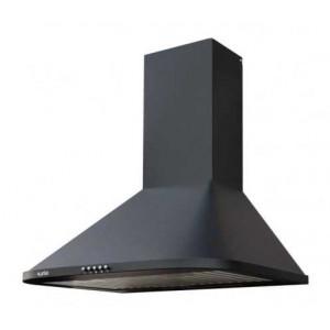 Кухонная вытяжка Ventolux MONACO 60 AN (800)