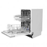 Посудомойка VENTOLUX DW 4509 4M NA