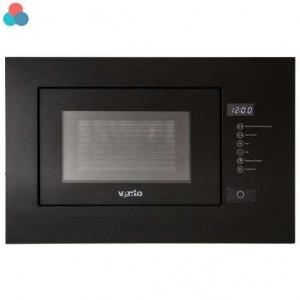 Микроволновая печь встроенная VENTOLUX MWBI 20 G BK TC