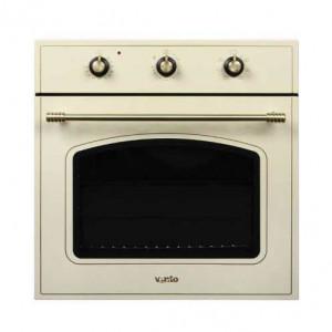 Духовой шкаф Ventolux VENETO 6 MT (IV/OG)